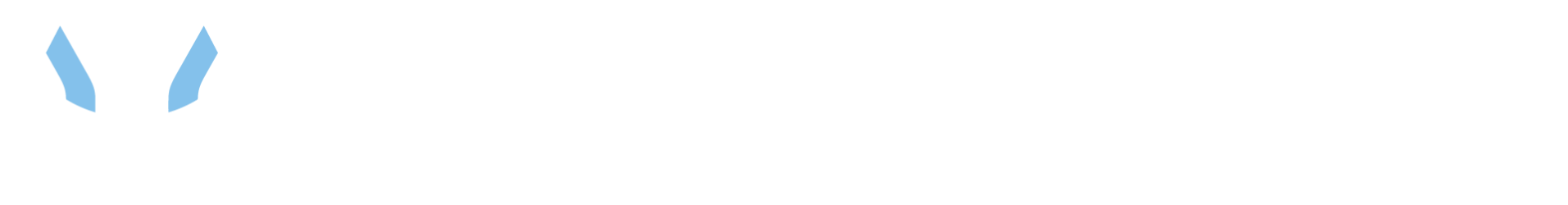 SIGLA_standard_color-negativ-orizontal ptr site taxeusv marita-01