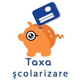 taxeusv iconi _TAXE SCOLARIZARE_icon mic