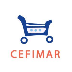 CEFIMAR